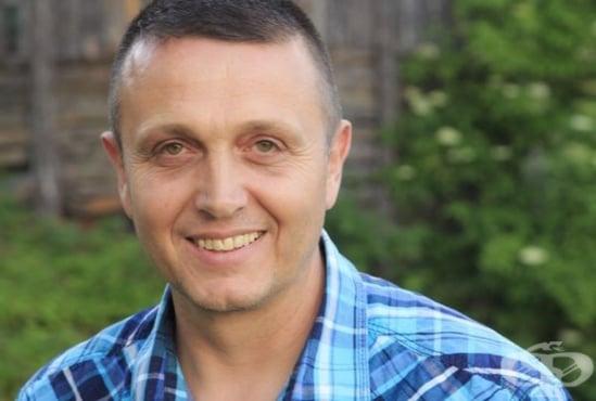 Георги Богданов: Държавата получава двойка, защото се отказа от децата и семействата! - изображение