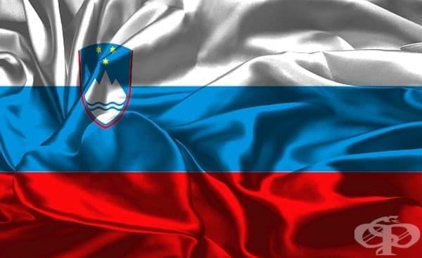 Годишна добавка за 2017 година към пенсиите от осигурителния институт на Словения - изображение
