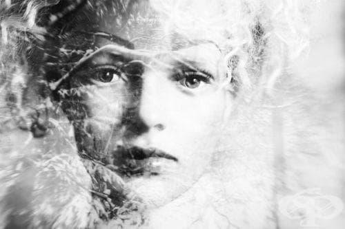 Господството на шизофренията - изображение