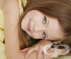 Ход на процедура по закрила на детето - изображение