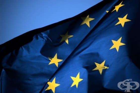 Имаме ли право, когато получаваме обезщетение за безработица в европейска държава, да си търсим работа в друга държава-членка на Евросъюза? - изображение