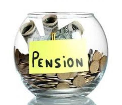 Избор на най-подходящ 36-месечен период за изчисляване на индивидуалния коефициент за пенсия - изображение