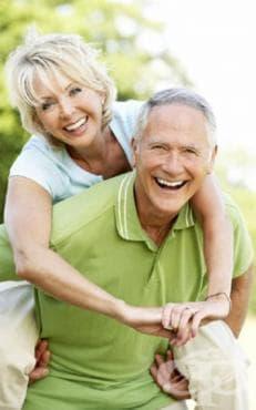 Изисквания към доставчиците на специализирани услуги за възрастни хора - изображение