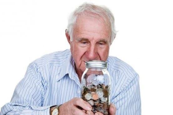 Изплащане на преизчислените пенсии от НОИ през месец юли, 2017 г. - изображение