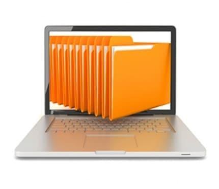 Извършване на справки по БУЛСТАТ за представените документи в ИСЕОДД - изображение