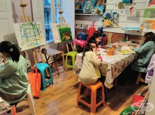 "Кабинетът ""Борисов"" одобри средства за стипендии на талантливи деца - изображение"