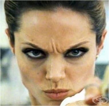 Как да избегнем конфронтациите в офиса - изображение