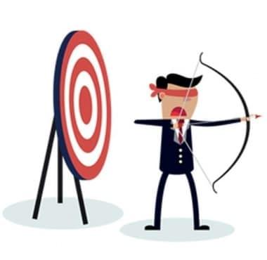 Как да предотвратим най-често допусканите грешки при търсене на работа - изображение