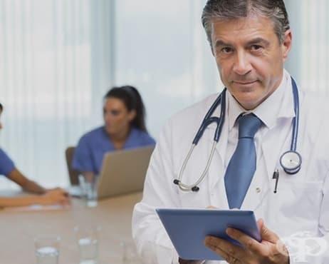 Как да направим временен избор на общопрактикуващ лекар?  - изображение