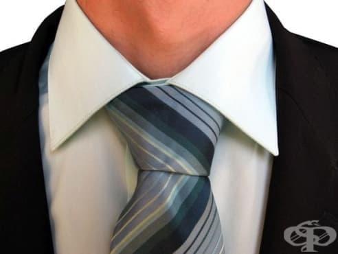 Как да отговорим на няколко неудобни въпроса по време на интервю за работа - изображение