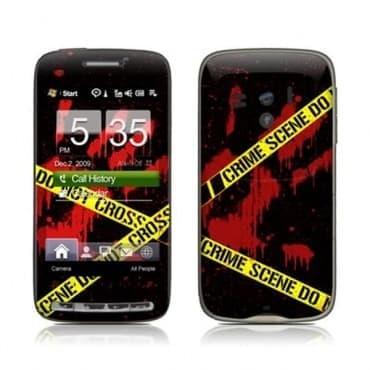 Как да предпазим близките си от наглите телефонни измами? - изображение