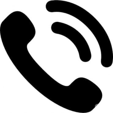Как да прекратим учтиво телефонното обаждане, когато вече сме започнали да  разговаряме - изображение