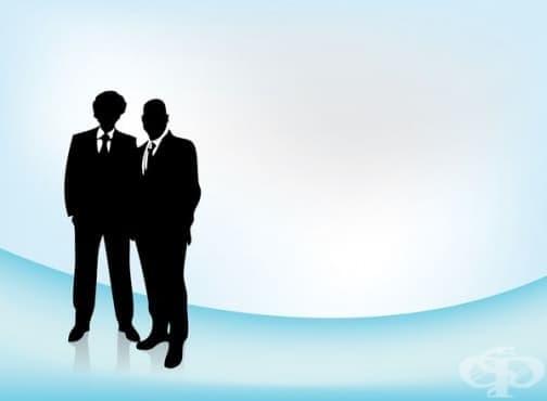 Как да се подготвим успешно за търсенето на работа - 2 част  - изображение