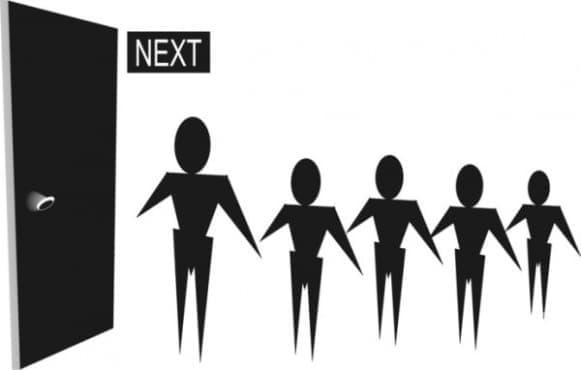 Как да се подготвим за успешното търсене на работа – 1 част  - изображение