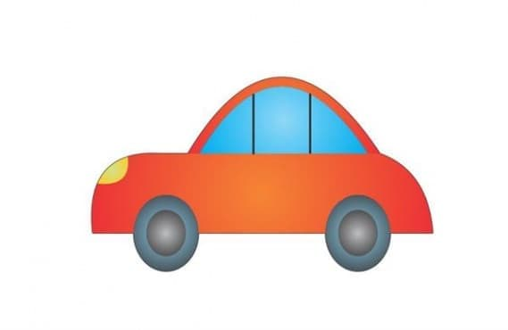 Как да шофираме безопасно в зимни условия - изображение