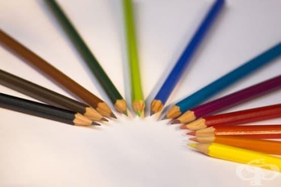 Как да сме по-креативни на работното място  - изображение