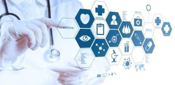 Как да заплащаме здравноосигурителните си вноски? - изображение