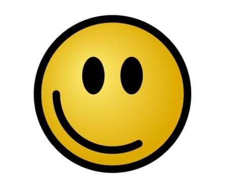 Как да завършите работния си ден с усмивка, част 2 - изображение