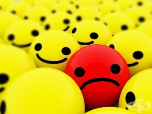 Как лошото начало на деня да не се отрази на професионализма ви в службата - изображение