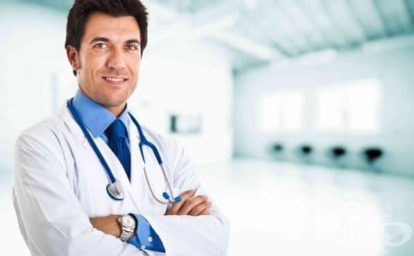 Какви направления за високоспециализирани медико-диагностични изследвания се издават от личния лекар? - изображение