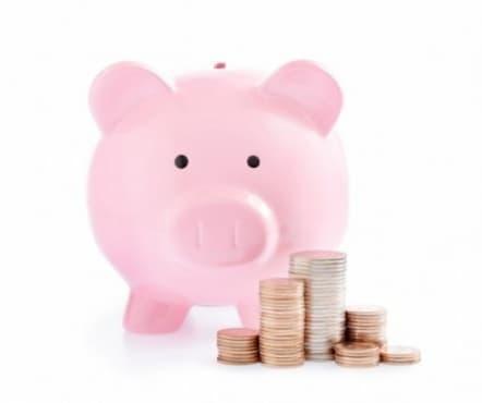 Какво представляват финансовите компенсации и коя страна ги предоставя? - изображение
