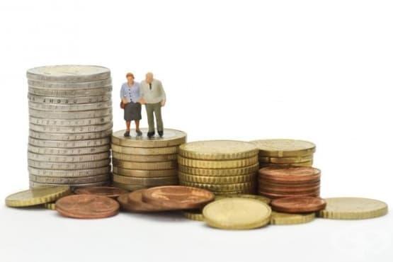 Какво следва да предприемат българските граждани, за да им бъде отпусната пенсия или добавка към нея? - изображение