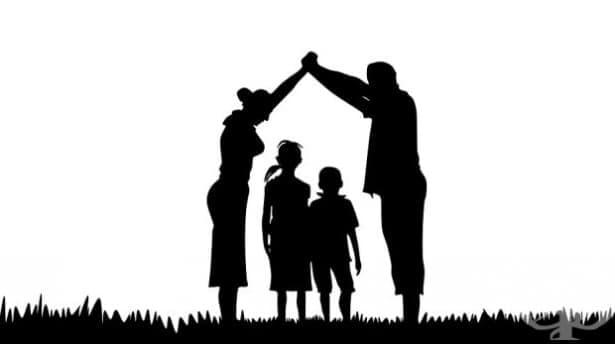 Клуб за подкрепа създадоха приемни родители от Велико Търново - изображение