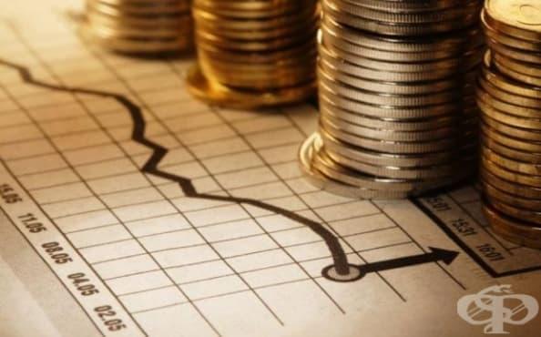 КНСБ подкрепи проекта за бюджет на ДОО - изображение