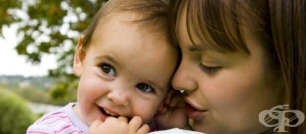 КНСБ с позиция по въпроса за майчинството - изображение