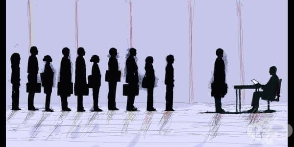Кога се спира изплащането на паричните обезщетения за безработица? - изображение