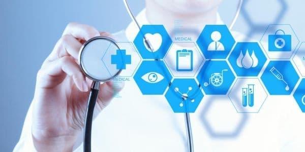 Кога здравните осигуровки се внасят от осигурителите? - изображение