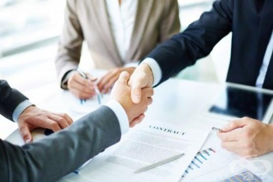 Гаранционна програма в помощ на бизнеса обяви служебното правителство - изображение
