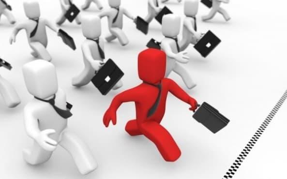 Мобилни бюра по труда започнаха да действат от началото на август 2019 г. - изображение