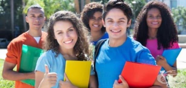 МС одобри начина, по който ще бъде изпълнявана Националната стратегия за младежта - изображение