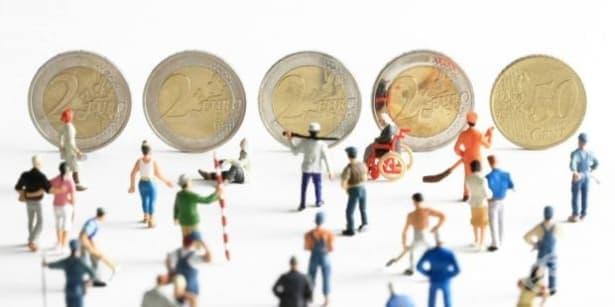 МС одобри плана за развитието на социалната икономика и предприемачеството - изображение