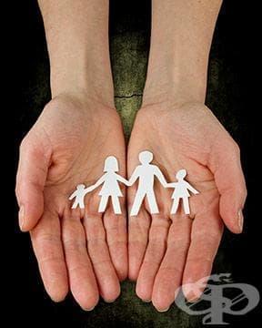 Начини и причини за прекратяване на осиновяването - изображение
