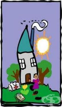 Начини за получаване на финансова помощ за закупуване на помощни средства за деца с увреждания - изображение