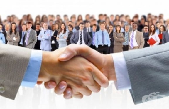 Националният план за заетост за 2021 г. се фокусира върху възстановяването на заетостта - изображение