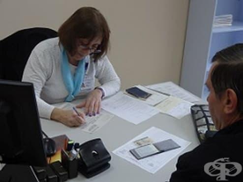 Над 1500 българи са купили недостигащия им стаж за първите шест месеца на годината - изображение