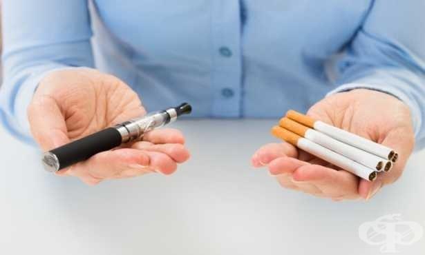 Проучване на НПО с нови данни за възприятията и употребата на тютюневи и свързани с тях изделия в България - изображение