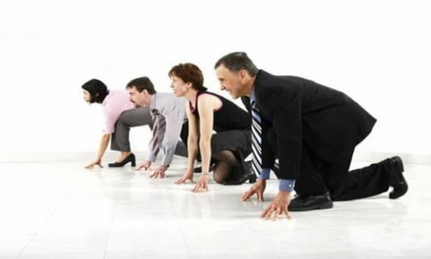 Как да стимулираме нематериално служителите във фирмата - изображение
