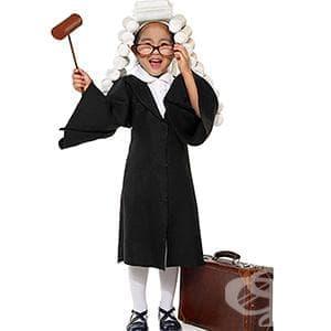 Необходими документи и съдебна процедура по осиновяване - изображение