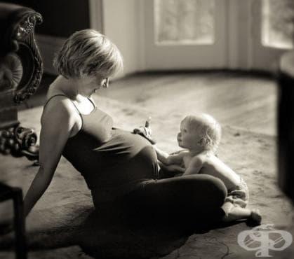 Необходими документи и изследвания за детска ясла - изображение