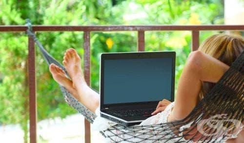 Необходими документи за регистрация на лица, упражняващи свободна професия - изображение