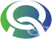 Организация и структура на Националния осигурителен институт - изображение