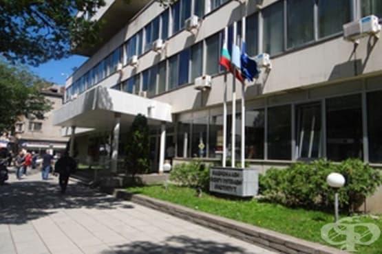 Старт на процедурата по избора на изпълнители на дейността по профилактика и рехабилитация за 2018 г. - изображение