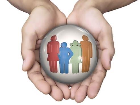 Нов вид помощ за деца, които не получават наследствена пенсия - изображение