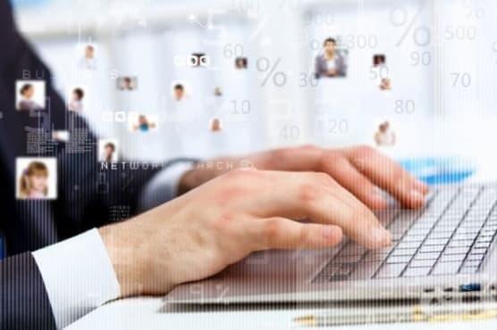 Иновативен проект за подбор на персонал стартира през март - изображение