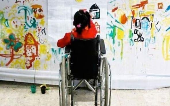 Нови центрове за деца с увреждания ще бъдат построени в Русе - изображение