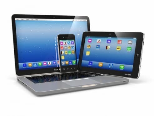Нови електронни услуги на НОИ за 2016 година - изображение